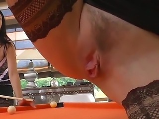 Attractive horny pornstar whores Abbie Cat