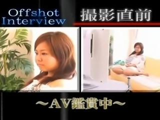 fukos first adult porn movie Huge Asian breast