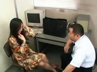 Spycam Teen caught stealing blackmailed 57