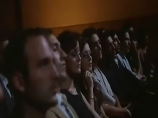 Alba Parietti - The Butcher ( Il Macellaio)  sex scenes free