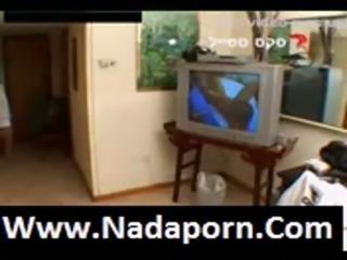 arab sex arabian porno (new) free