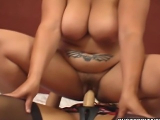 remarkable, rather perfect hungarian milf orchidea 1fuckdatecom pity, that now can