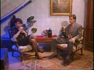 Italian classic-hotel california- russian commentary