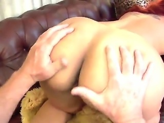 Simply fascinating body of our lovely Kelly Divine has come again from the...