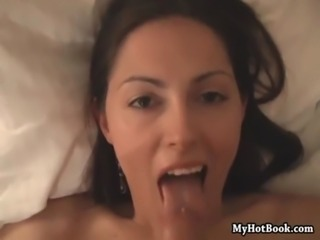 first timer michelle does anal too free