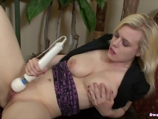 Kristy Snow Is A Sultry Deviant Who Is Thirsty For Cum