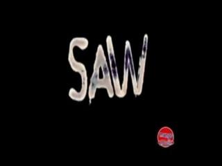 SAW XXX Parody free