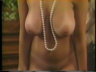 The Golden Age of Porn - Christy Canyon volume-1 (Best Quality) free