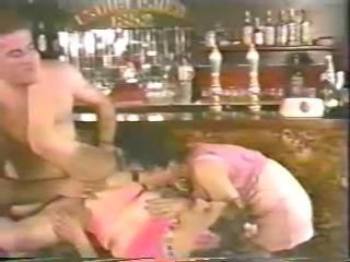 Club Extreme Bizarre Vintage