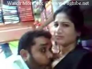 Desi aunty free