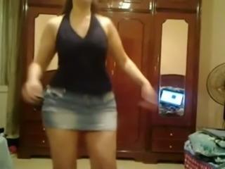 arab dance 38 free