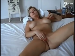 big breasted wife fucked on real homemade free