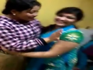 indian amateur girls dancing free