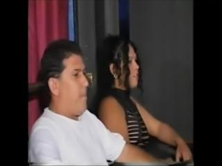 Casais Swingers - telaerotica.com free