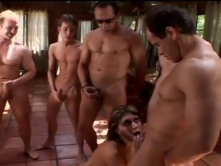 nice tyla sperm orgy