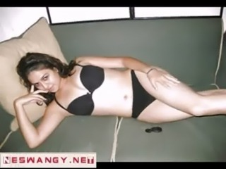 Neswangy.net.30.3gp free