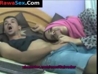Arab Sex Algerie 2015- rawasex.com free