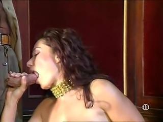 Erica Bella - Patto di guerra