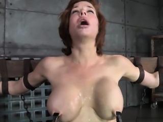 Sexy slut smoking blowjob