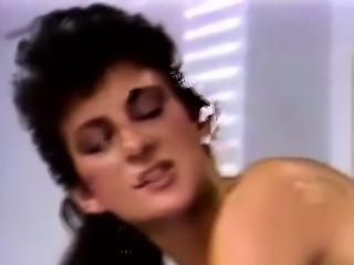 Vintage Porn With Viola Valley