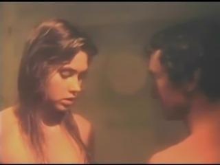 Margot Stilley homemade sex Dawn Dunlap lusty teen free