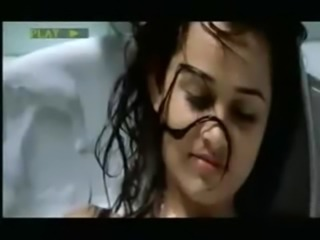 nisha kothari nude doing dirty with mohit free
