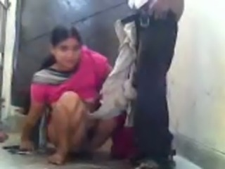 Bangladeshi Garments Worker Girl Fucked By Her Indian Boss. free