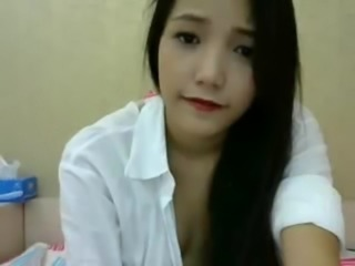 Kieu nu Viet chat sex 2013-11-29 free