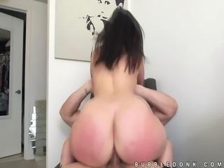 Virgo Peridot big booty pornstar sex