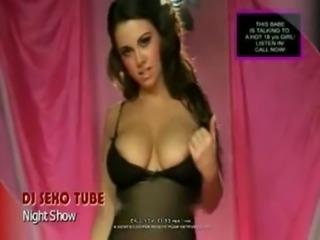 Nude local bangladeshi girl porn archive XXX