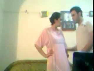 arab couple sex in home free