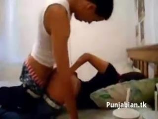 Cute indian girl Alia Bhatt fucked by Pakistani boy(free videos at...