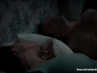 Maura Tierney - The Affair S01E01