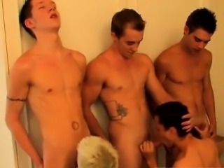 Pinoy gay sex videos porn What started as a lazy day by the