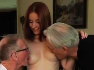 Free young girl old man sex stories Minnie Manga slurps brea