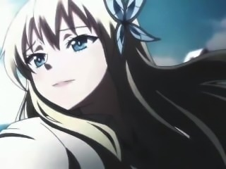[AMV] - SEXY time(Best Ecchi)