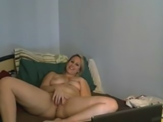 saggy tits milf naked big ass webcam teaser OMEGLE