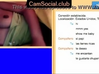 Popular Mummy Event on CamSocial.club