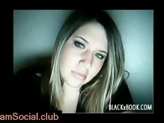 Amazing Woman on CamSocial.club