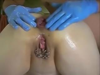 Fisting, Anal-ass, Big-anal, Big-ass, Big-ass-anal, Big-ass-wife, Big-wife,...
