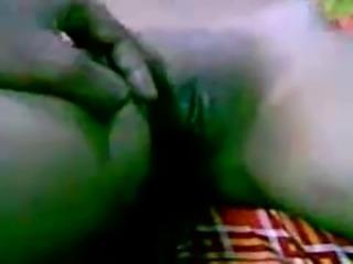 bangla home sex.