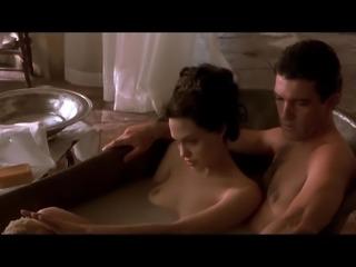 Angelina Jolie Sex Scene Nude