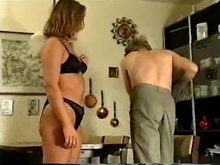 dansk sextube erotisk porno