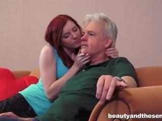FULANAX.COM - Vanessa Shelby and Ronald