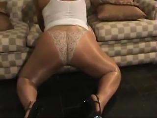 Pantyhose latin bbw - xHamster.com