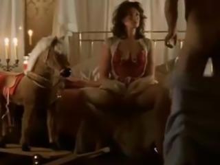 sabine vitua nude