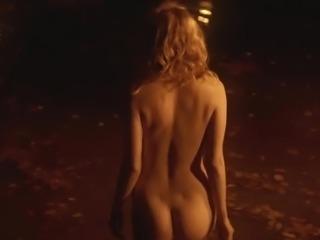 Hannah Murray - Bridgend 02
