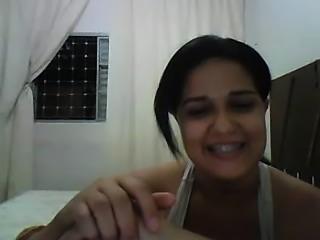 Caiu na internet 2 to Lorenna Pereira de Goiania