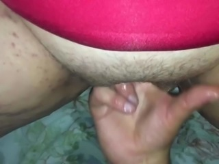 Big toy Squirt