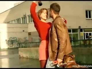 Aleksandra Hamkalo - Big Love